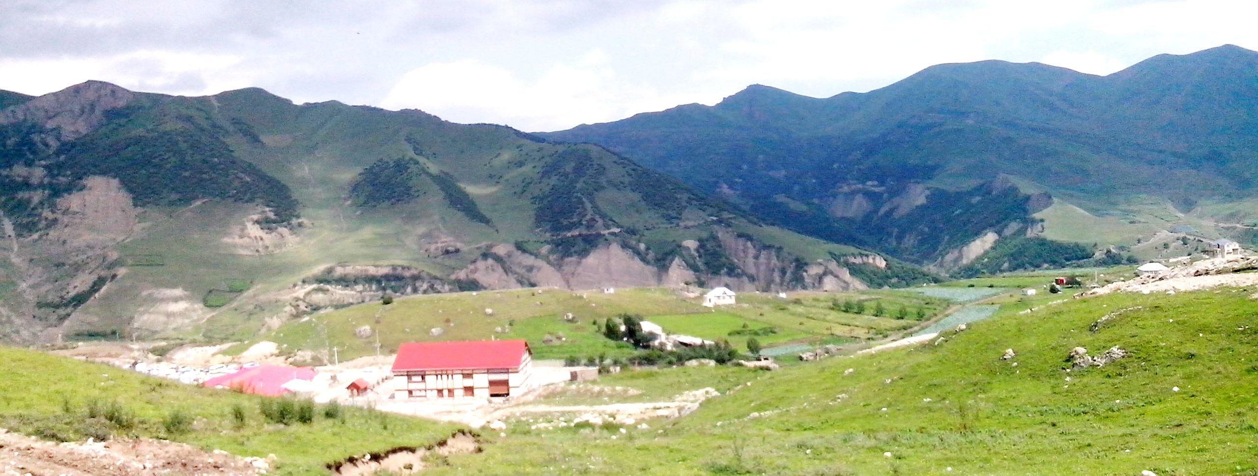 QUSAR - LAZA - QUBA