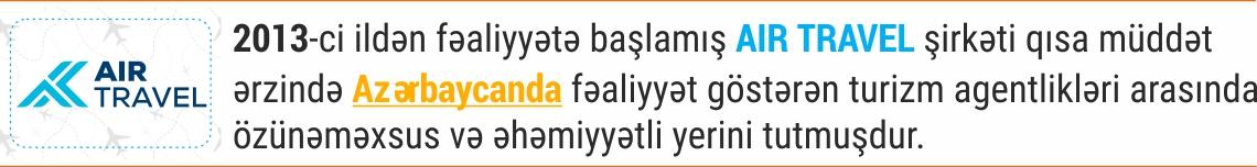 ŞİRKƏT HAQQINDA